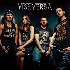 Avatar for Vise Versa