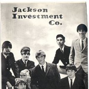 Avatar for The Jackson Investment Co.