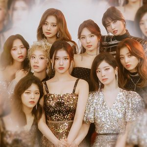 Avatar for TWICE