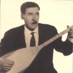 Avatar für Muharrem Ertaş