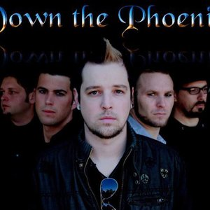 Avatar de Down The Phoenix
