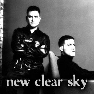 Аватар для New Clear Sky