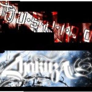 Avatar for Chakuza feat. Bushido