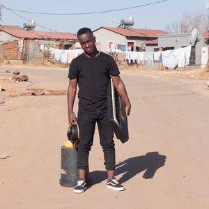 Avatar for Teno Afrika