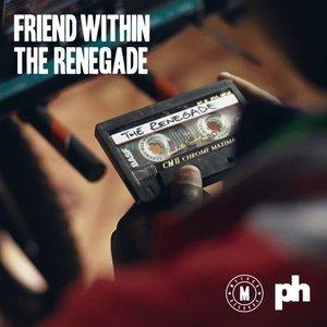The Renegade EP