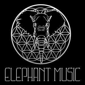 Avatar for elephant music
