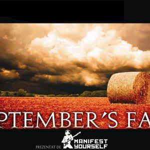 Avatar for September's Fall