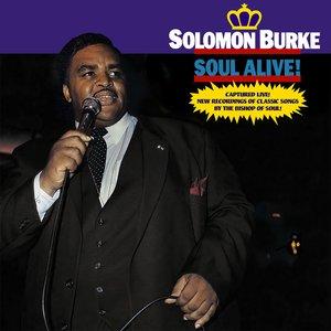 Soul Alive!