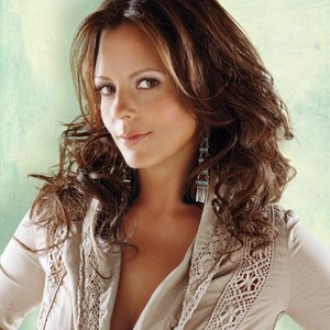 Avatar for Sara Evans