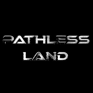 Avatar for Pathless Land