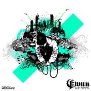 Wun Nation EP