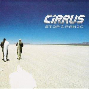 Stop & Panic
