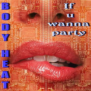 If You Wanna Party
