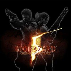 Resident Evil 5: Original Soundtrack