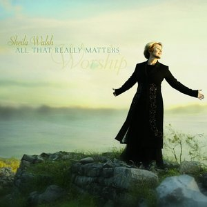 Image for 'All That Really Matters'