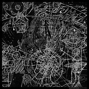 Bild für 'Drum 'N' Feels'