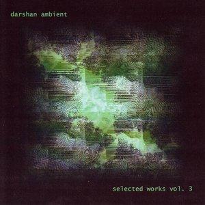 Selected Works vol. 3
