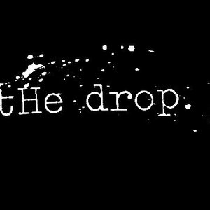 Avatar for The Drop