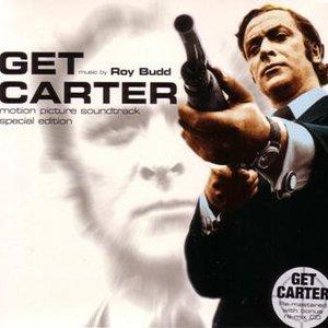 Get Carter (Original Motion Picture Soundtrack)