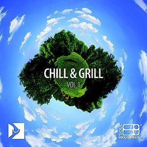 Chill & Grill Vol.1