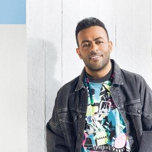 Avatar for Tamer Ashour