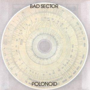 Polonoid