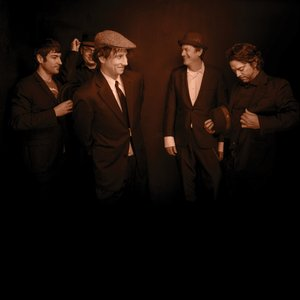 Avatar for Kevin Flynn & The Avondale Ramblers