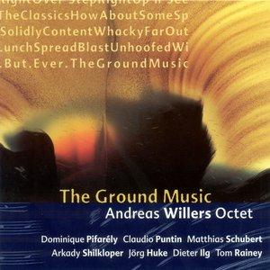 The Ground Music