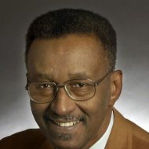 Avatar for Walter Williams