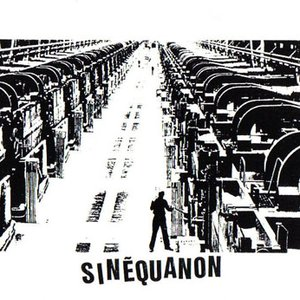 Avatar for Sinequanon