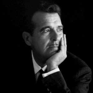 Avatar for Tennessee Ernie Ford