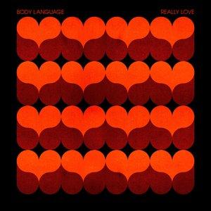 Really Love / Reset (Single)
