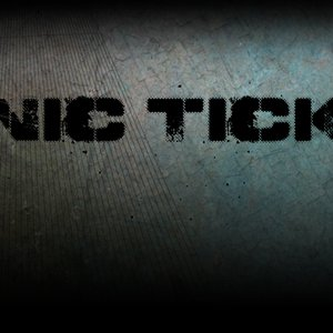 Avatar for Sonic Tickle