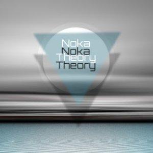 Avatar for Noka Theory