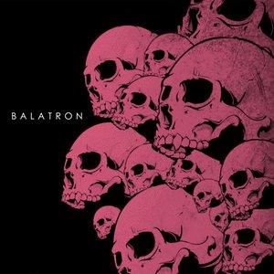 Flexout Presents WAVES005: Balatron