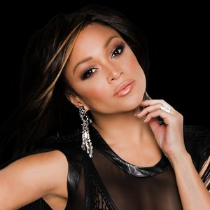 Avatar for Chanté Moore