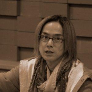 吉田潔 的头像