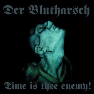 Time Is thee Enemy!