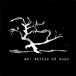 Mr. Willis Of Ohio