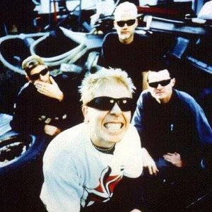 Аватар для The Offspring