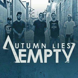 Аватар для Autumn Lies Empty