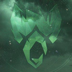 Avatar for Wolfgun
