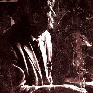 Avatar for W. H. Auden
