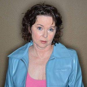 Avatar for Margaret Smith