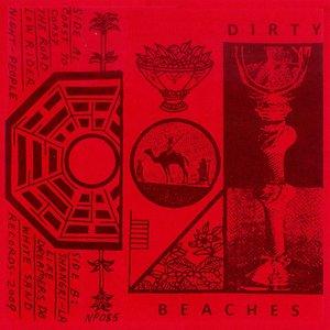 Dirty Beaches