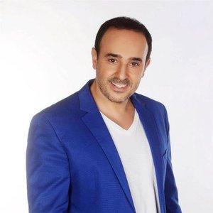 Avatar de Saber El Rebai