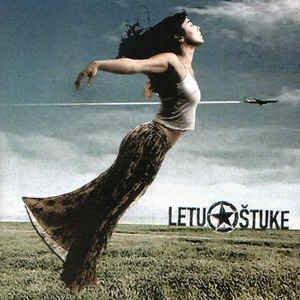 Letu Stuke