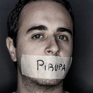 Avatar for Pirupa