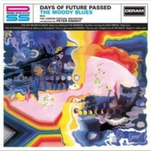 Days Of Future Passed (Expanded Edition)