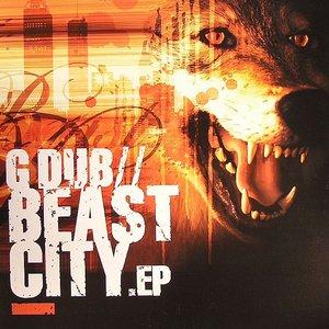 Beast City EP
